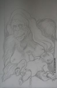 140110_art-borescences_ (2)maltraitance_des animaux