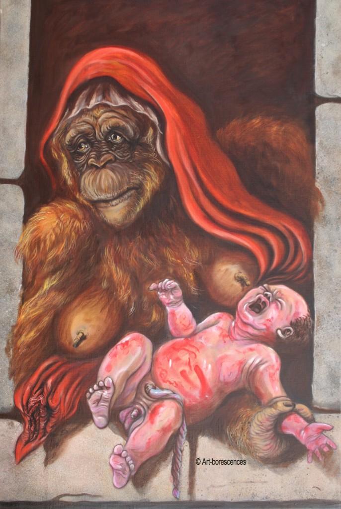 140210_art-borescences (54) comment exposer sa peinture